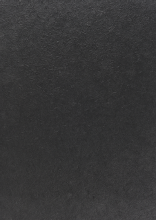 Mulberry Paper 55 x 40 cm schwar
