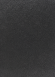 Mulberry Paper 55 x 40 cm blac