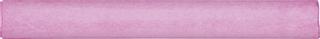 Krepp-Papier-Rollen 50 x 250 cm ros