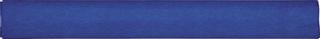 Krepp-Papier-Rollen 50 x 250 cm königsbla