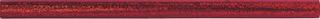 Holografie-Klebefolie 50 x 100 cm ro