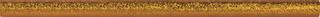 Holografie-Klebefolie 50 x 100 cm orang