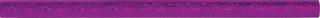 Holografie-Klebefolie 50 x 100 cm pink