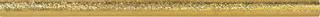 Holografie-Klebefolie 50 x 100 cm goldfarben
