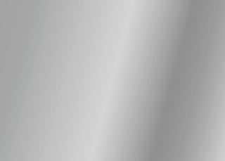 Spiegel-Karton 50 x 70 cm silberfarbe