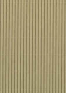 Bastelwellkarton 50 x 70 cm chamoi