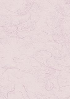 Strohseide 50 x 70 cm ros