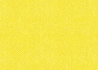 Tonkarton Heyda Color 50 x 70 cm sonnengel