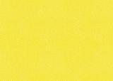 Coloured Cardstock 50 x 70 cm sunny yello