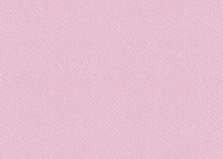 Tonkarton Heyda Color 50 x 70 cm ros