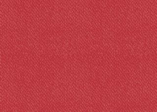 Tonkarton Heyda Color 50 x 70 cm mittelro