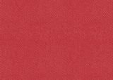 Coloured Cardstock 50 x 70 cm medium re