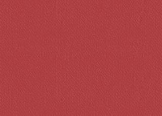 Tonkarton Heyda Color 50 x 70 cm tulpenro
