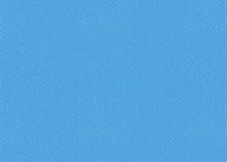 Tonkarton Heyda Color 50 x 70 cm azu