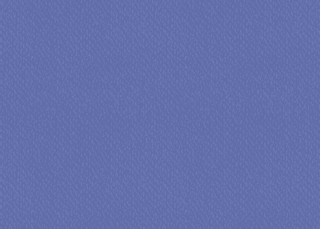 Tonkarton Heyda Color 50 x 70 cm mittelbla