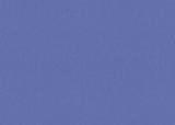 Coloured Cardstock 50 x 70 cm medium blu