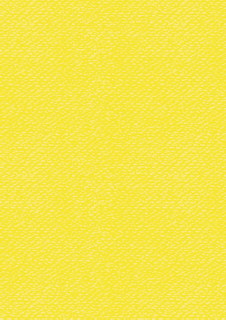 Coloured Cardstock A4 sunny yellow