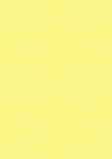Coloured Cardstock A4 lemon yellow