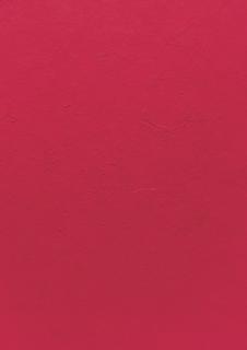 Mulberry Paper 55 x 40 cm medium red