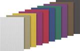 Corrugated Card 50 x 70 c