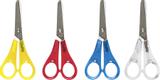 Children's Scissors 13 c