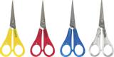 Children's Scissors 13 cm
