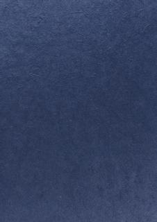 Mulberry Paper 55 x 40 cm dunkelbla