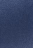 Mulberry Paper 55 x 40 cm dark blu