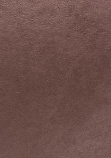 Mulberry Paper 55 x 40 cm brown