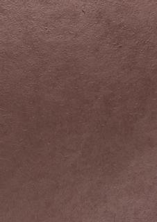 Mulberry Paper 55 x 40 cm brau