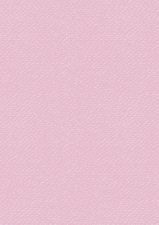 Coloured Cardstock A4 rose