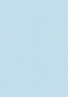 Tonkarton Heyda Color 50 x 70 cm hellbla
