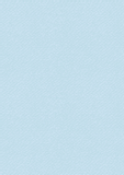 Coloured Cardstock 50 x 70 cm light blu