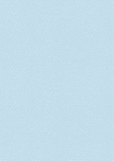 Coloured Cardstock A4 light blue