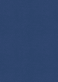 Coloured Cardstock A4 dark blue