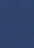 Coloured Cardstock A4 dark blu