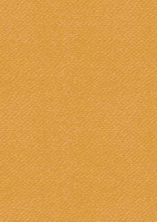 Coloured Cardstock A4 medium orange