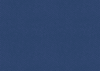 Tonkarton Heyda Color 50 x 70 cm dunkelbla