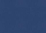 Coloured Cardstock 50 x 70 cm dark blu