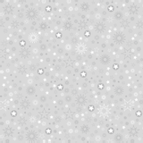 "Origami Paper transparent ""Stardust"" 15 x 15 cm silver-coloure"