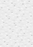 "Transparent Paper ""Fish"" A4 (21 x 31 cm incl. coding strip"
