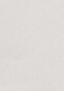 Grey Board 50 x 70 c