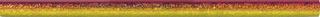 Holografie-Klebefolie 50 x 100 cm regenboge