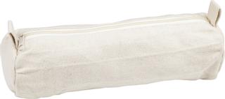 Stifteköcher 22 x 6 cm natu