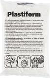 Wood Pulp Modelling Powder Plastifor