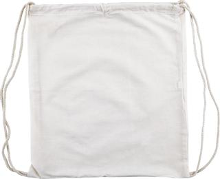 Rucksack 38 x 42 cm natu