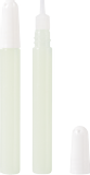Night-Pen Set transparen