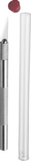 Schneidmesser 15 cm