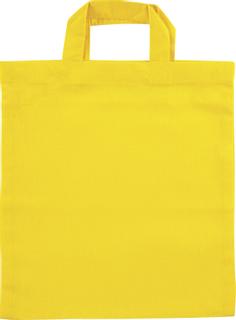 Kindertäschchen 25 x 22 cm gel