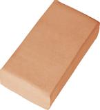 Modelling Clay terracott